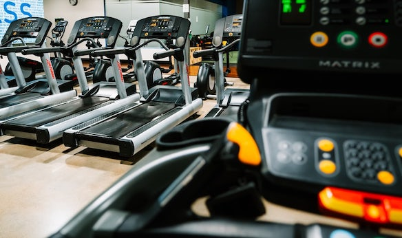 5 Best Commercial Treadmills for Sale