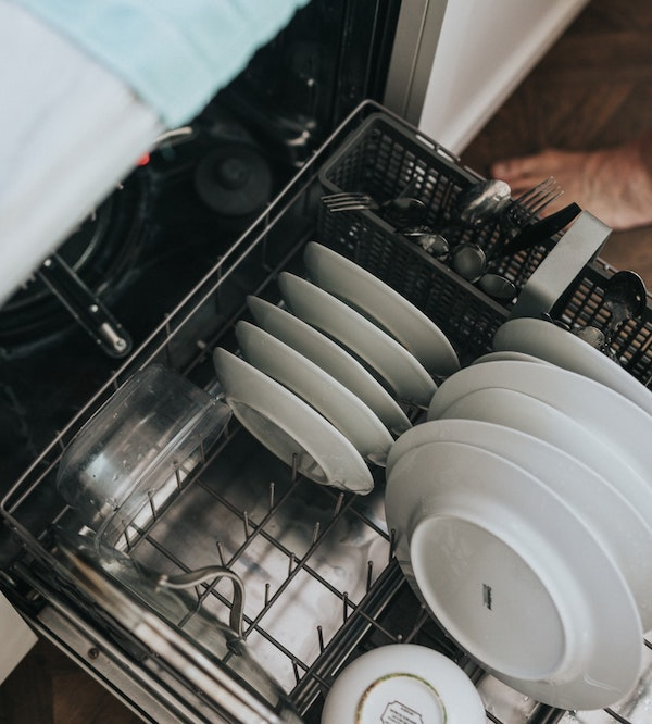 5 Best Commercial Dishwashers for Sale in 2021
