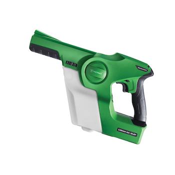 Victory Innovations Cordless Electrostatic Handheld Sprayer