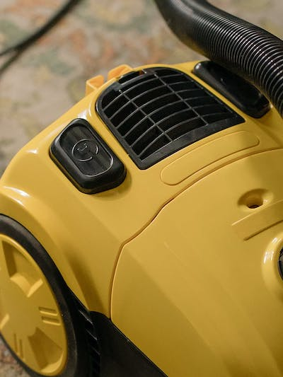 5 Best Kirby Vacuum Cleaners