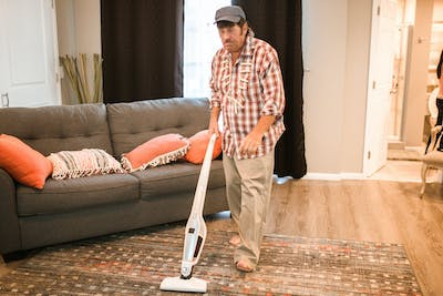 5 Best Water Filtration Vacuum Cleaners