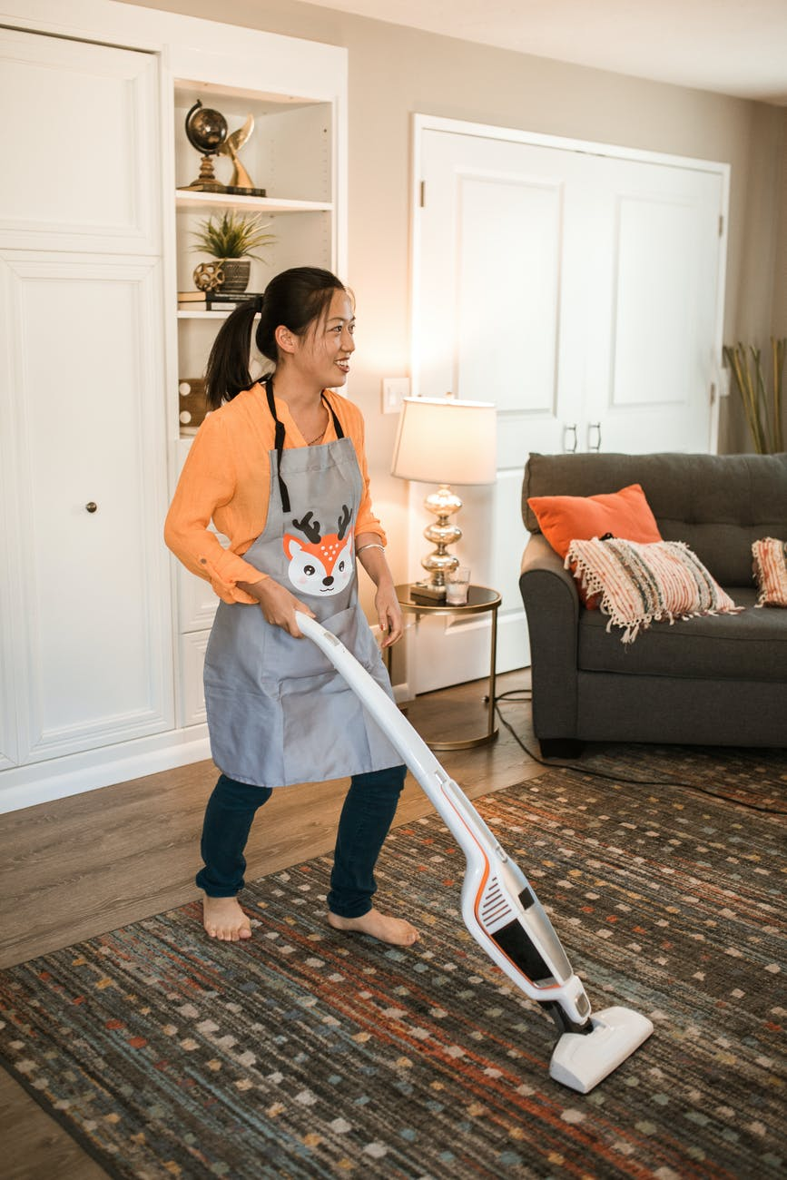 5 Best Ridgid Shop Vacuums In 2021