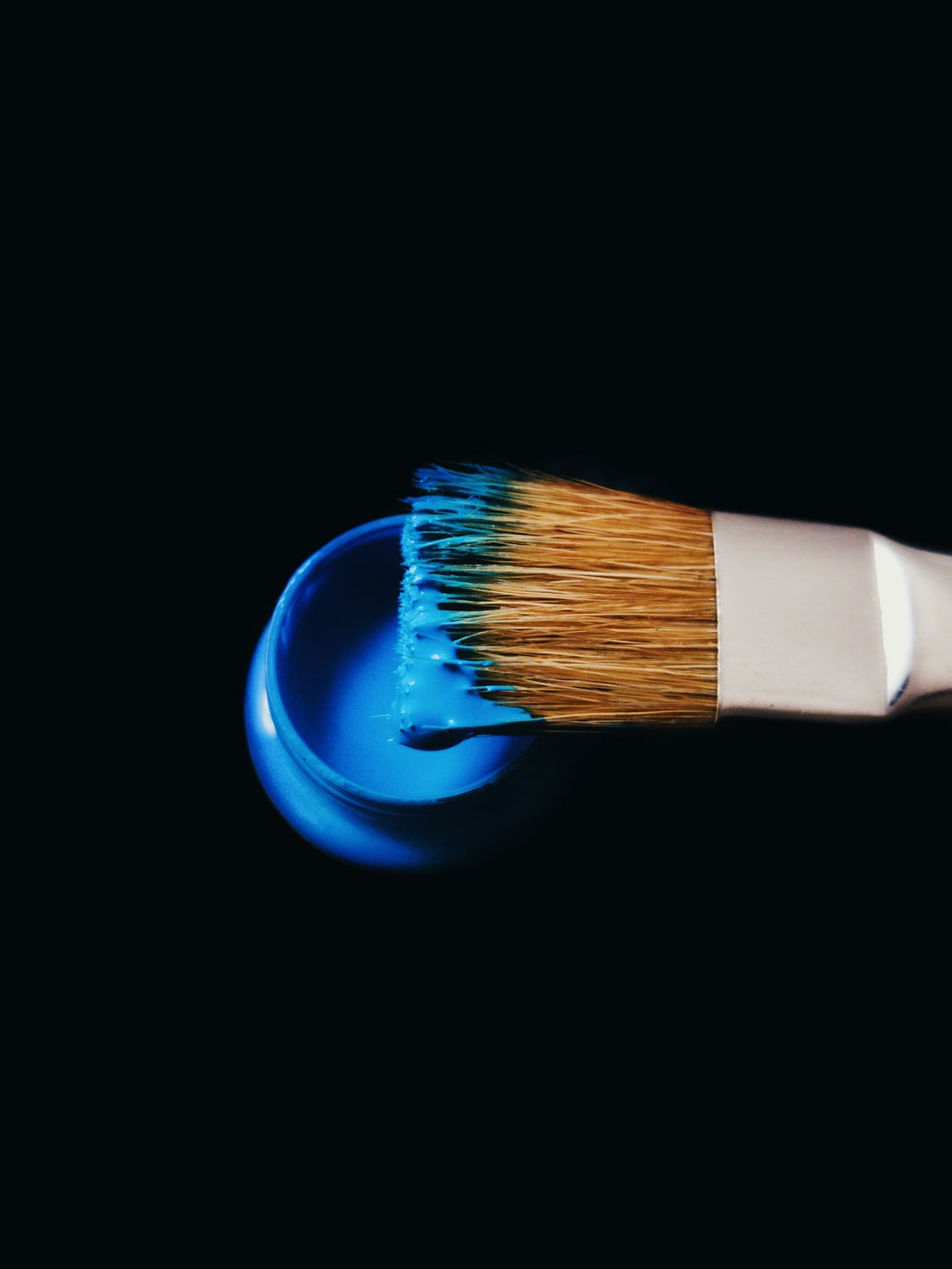 Everything To Know About Paint Sprayers