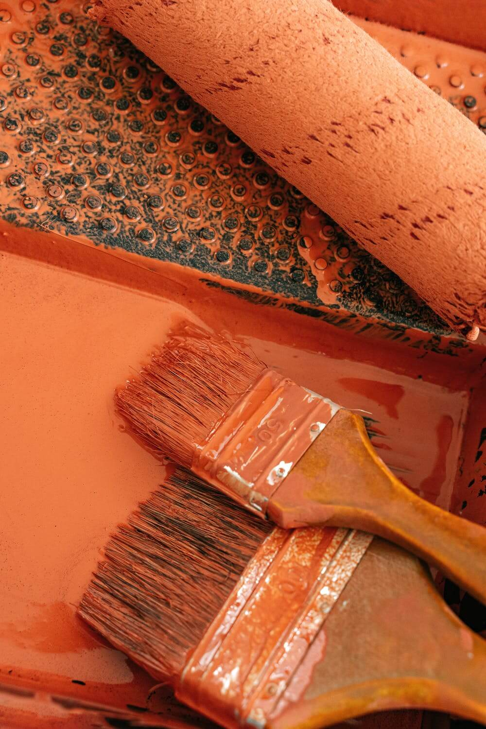 How To Paint A House: Ultimate Guide