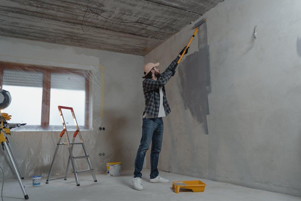 5 Best Graco Paint Sprayers