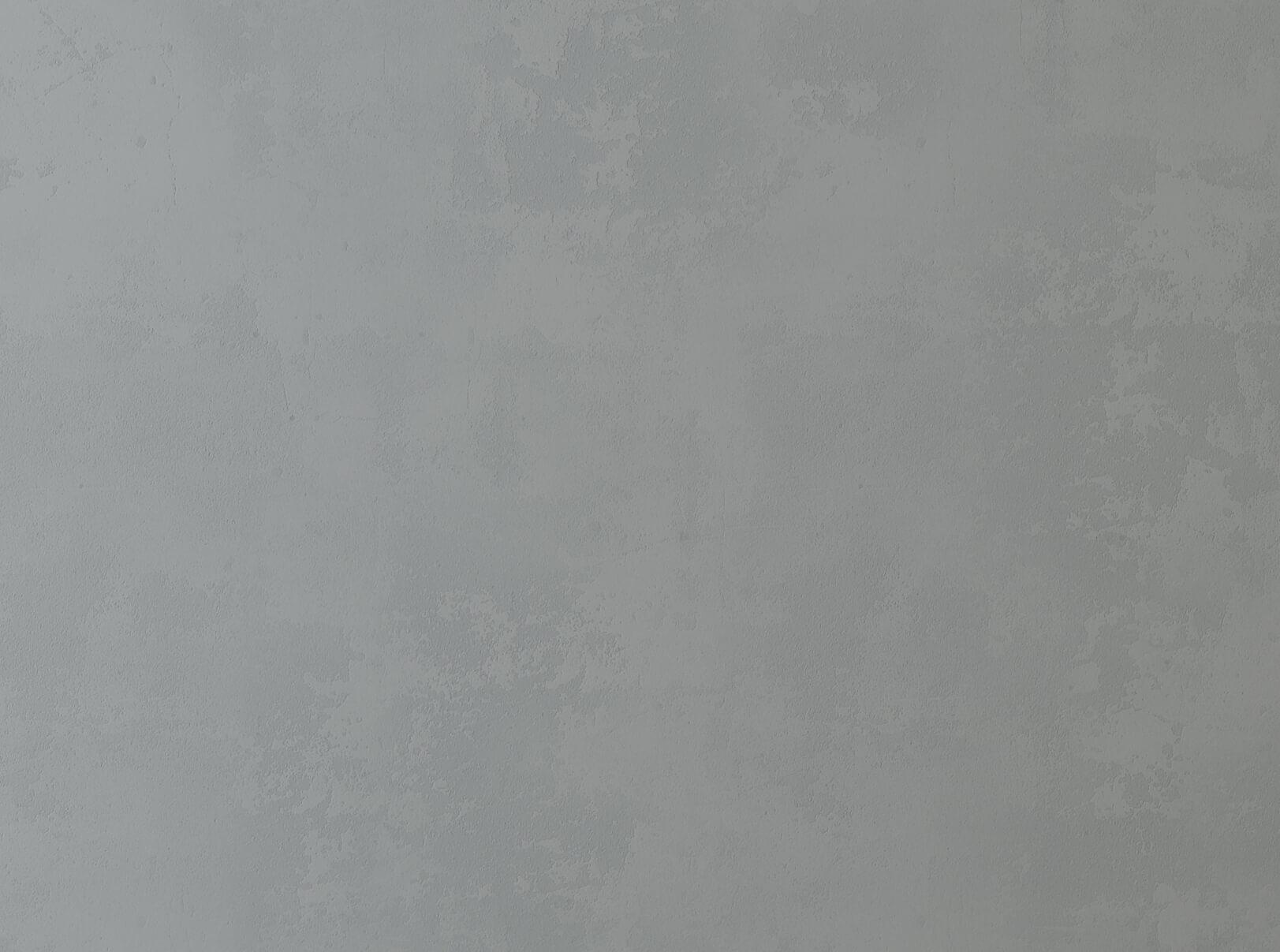 5 Best Wallpaper Steamers in 2021