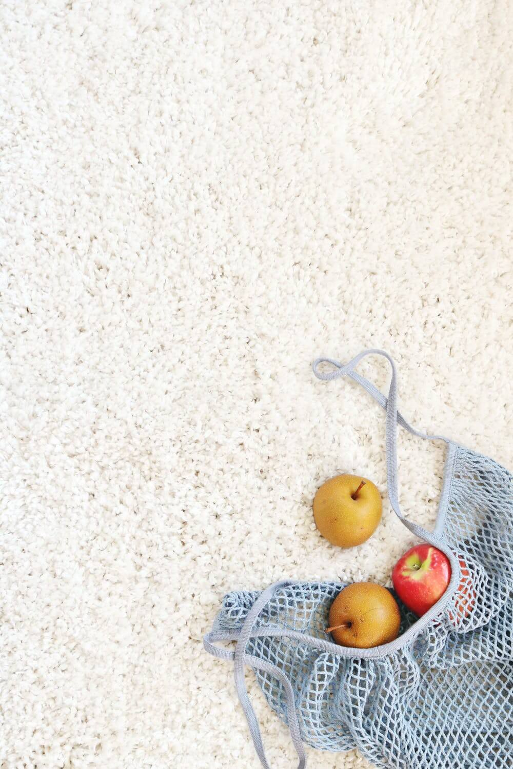 5 Best Carpet & Floor Sweepers For Messes