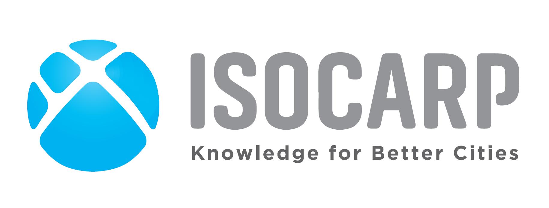 ISOCARP