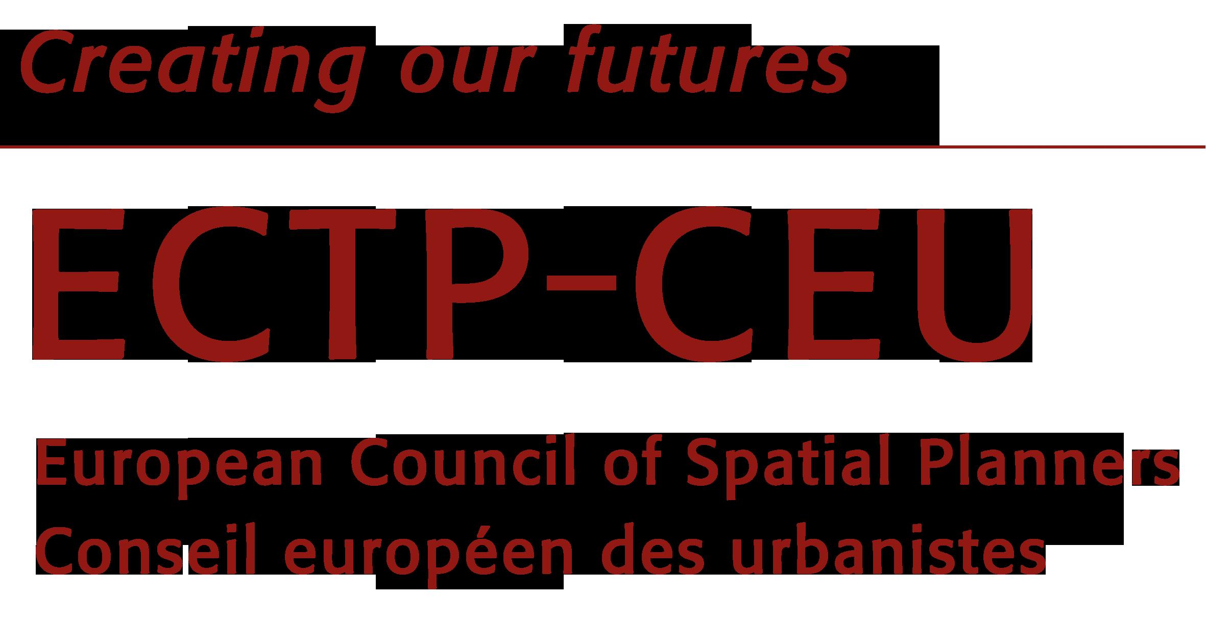ECTP-CEU