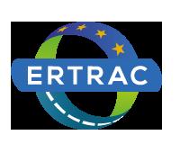 ERTRAC