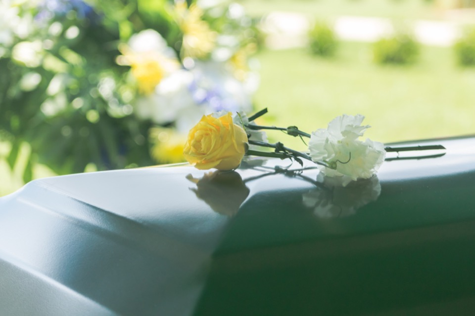 The death of the funeral: Will they be obsolete when millennials pass?