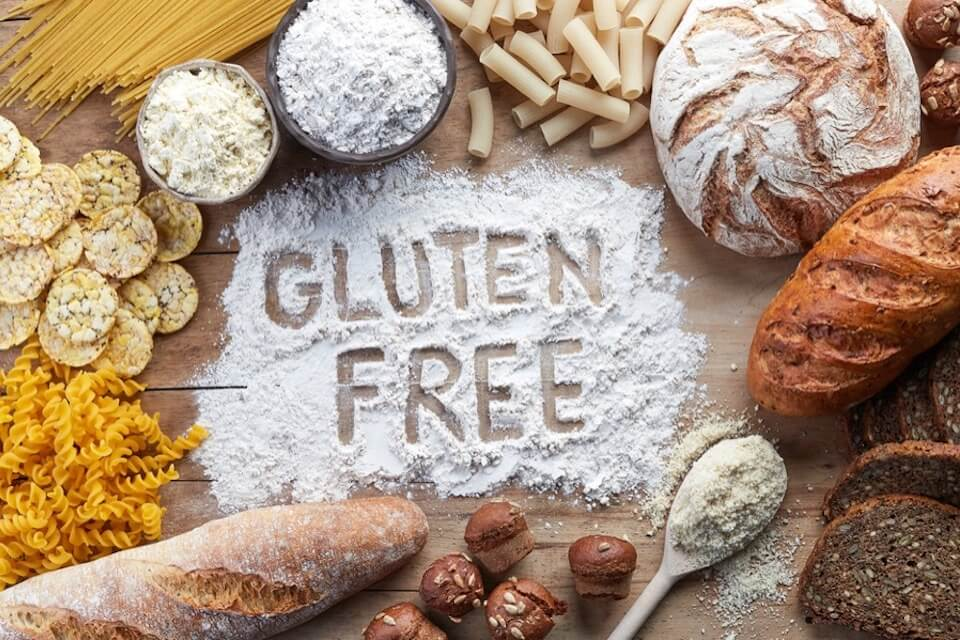 What is Celiac Disease and how do you know if you have it?