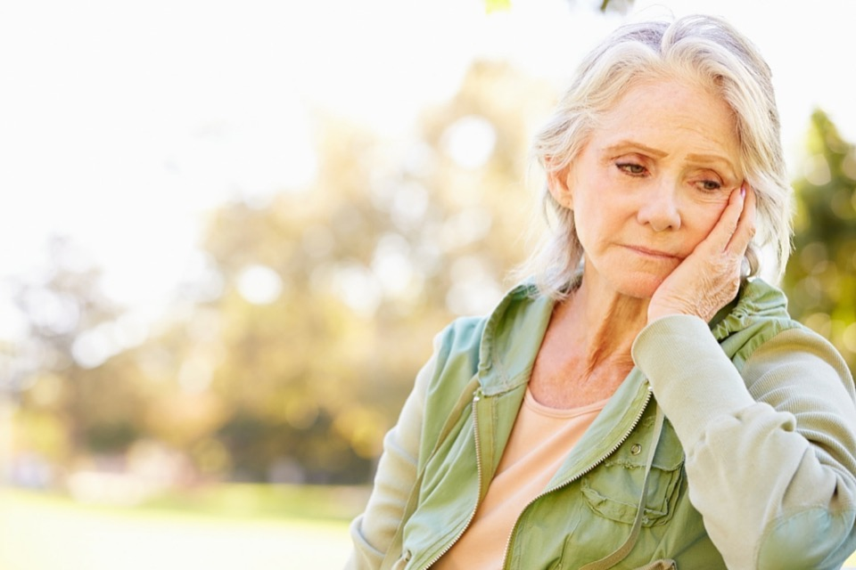Grief Counseling: What are the Benefits?