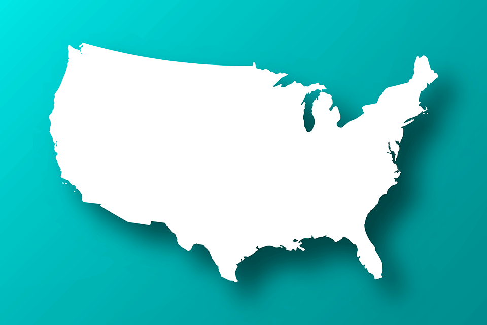 body donation to science in your state