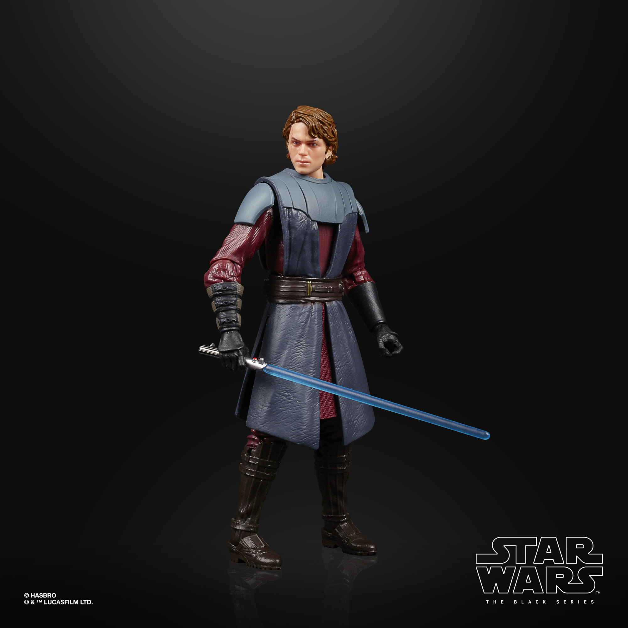 https://assets-global.website-files.com/5df3d636be93879b0f45cf96/607f26d3c4b703f19a0f93b3__%206-INCH%20ANAKIN%20SKYWALKER%20Figure%20-%20oop%20(1).jpg