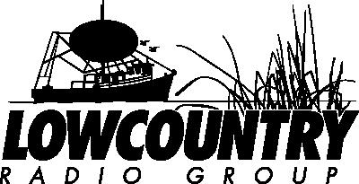 Lowcountry Radio Group