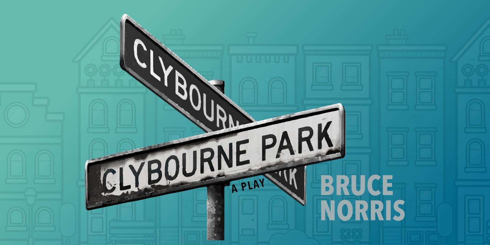 www.artshhi.com/events/clybourne-park