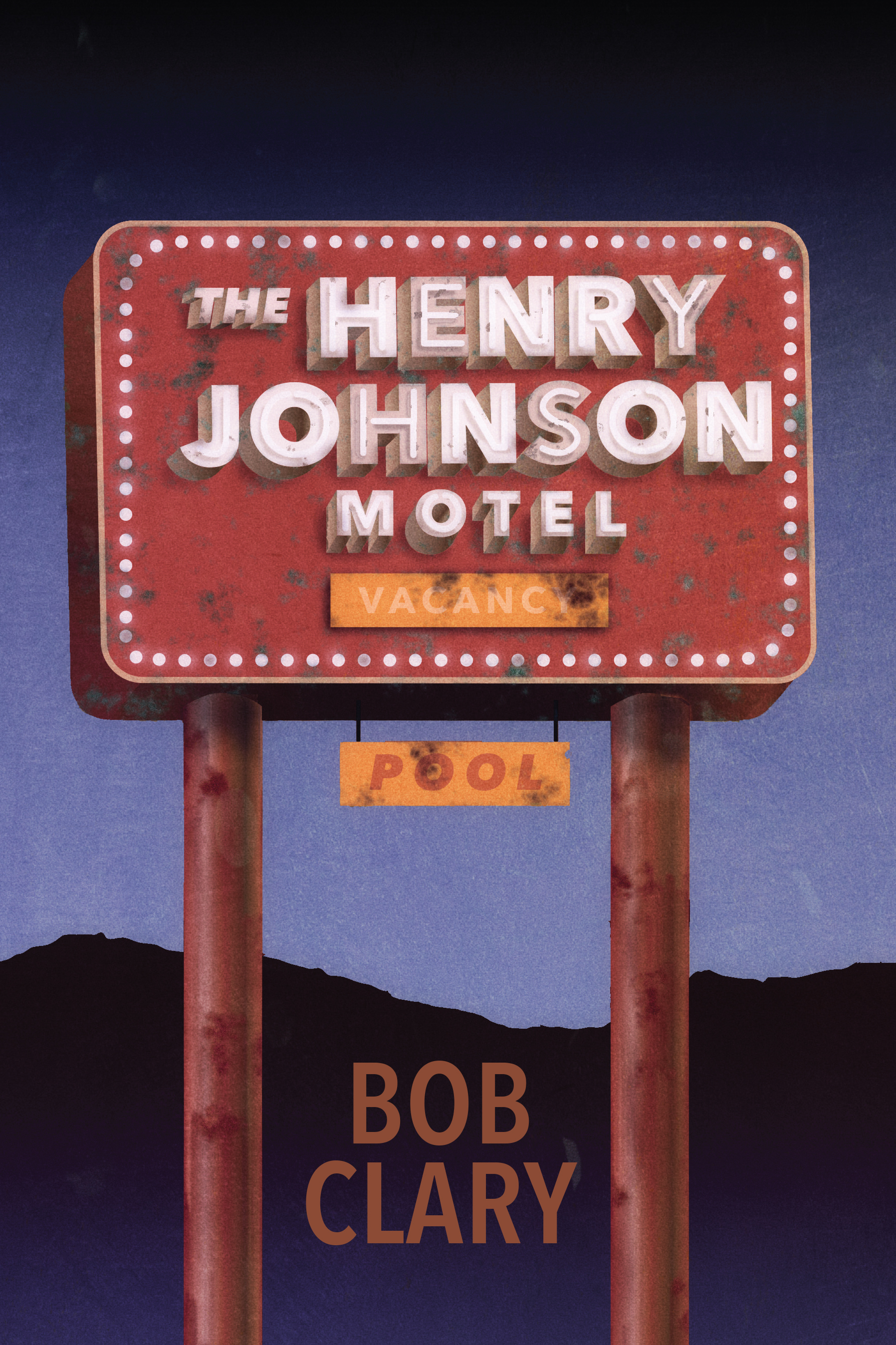 The Henry Johnson Motel