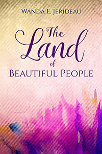 The Land of Beautiful People