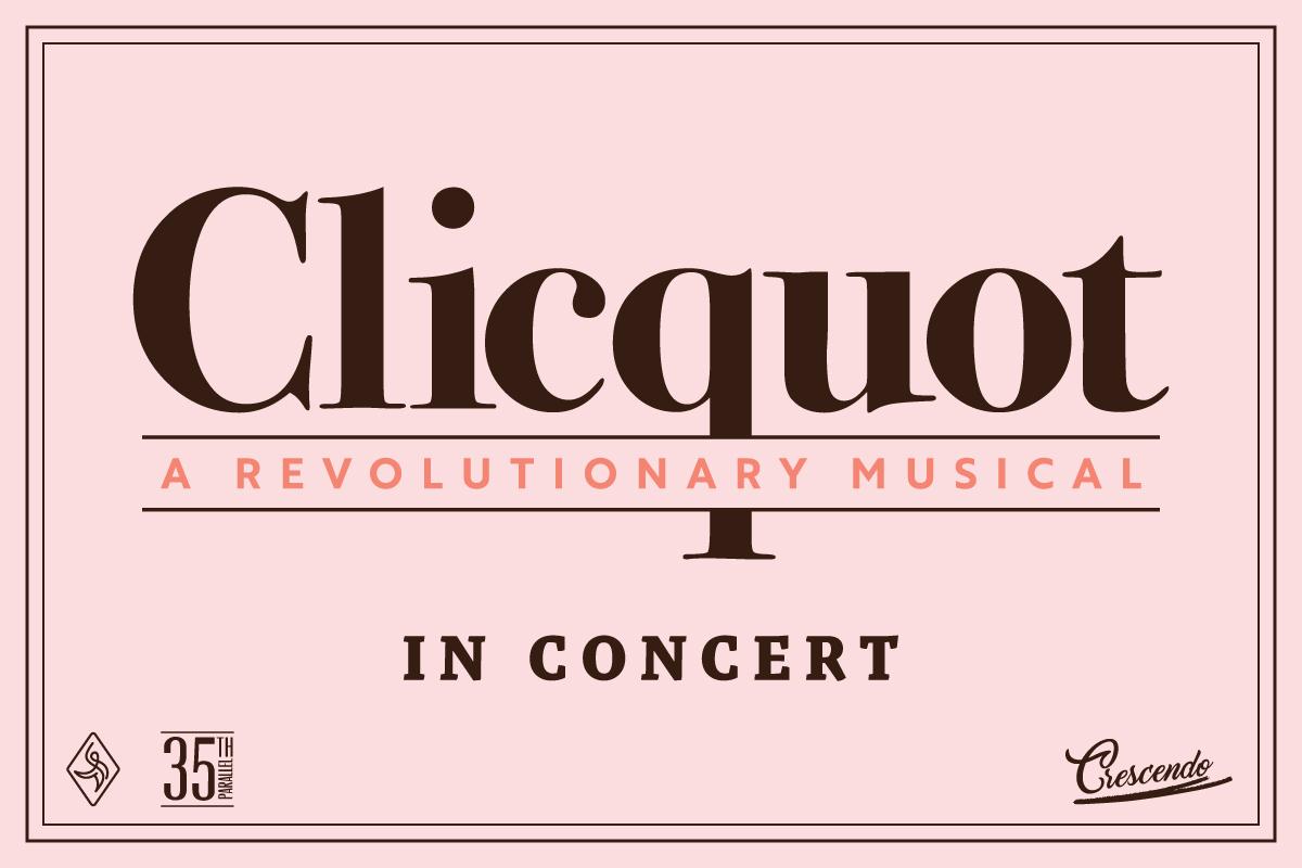 Clicquot