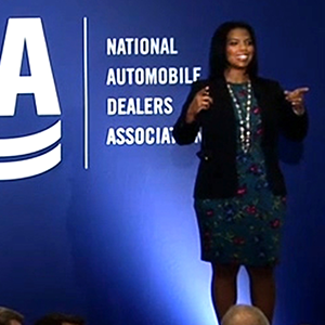 TrueCar's NADA Conference Video