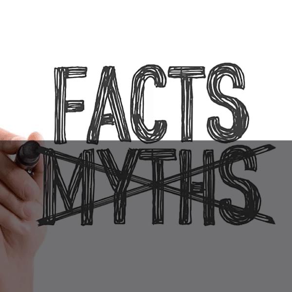 Three Digital Marketing Myths That Can Hurt Your Bottom Line: