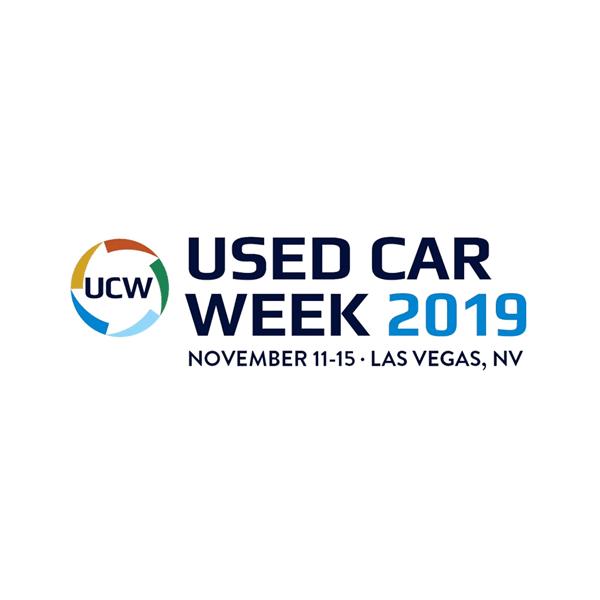Used Car Week