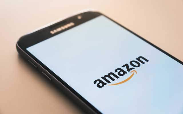 What Is Amazon Marketplace? Everything You Need To Know About the Platform