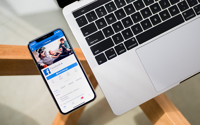 How to Setup Your Facebook Shop