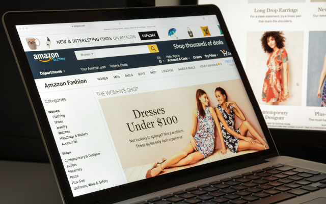 8 Reasons Why Amazon Isn't For Every E-Commerce Brand