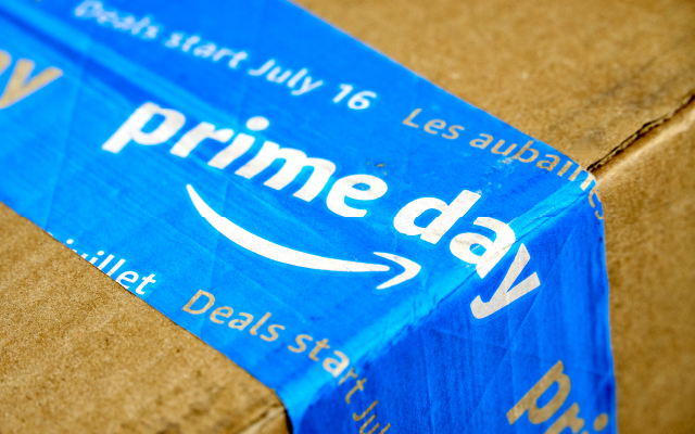 10 Last Minute Tips to Prep for Amazon Prime Day