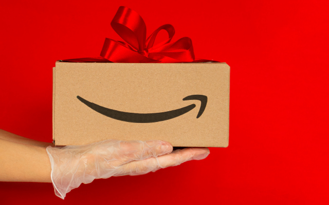 25 Tips to Max Out Amazon Sales This Holiday Season