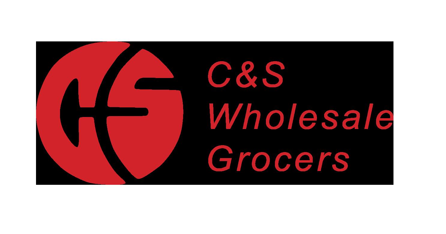 C & S Wholesale