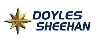 InStore Tech/Doyle Wholesale