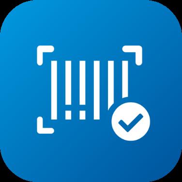 Ingram Stock Check App