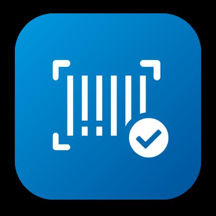 Stock Check App