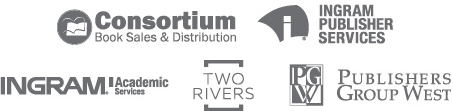 Ingram Distribution Brands