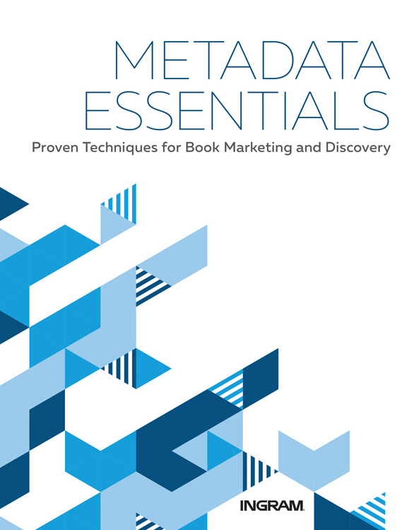 Metadata Essentials Cover