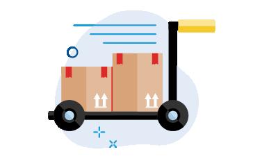 Freight Advantages