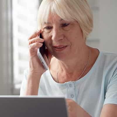 Fit and match - find a caregiver - carelinx
