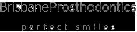 Brisbane Prosthodontics