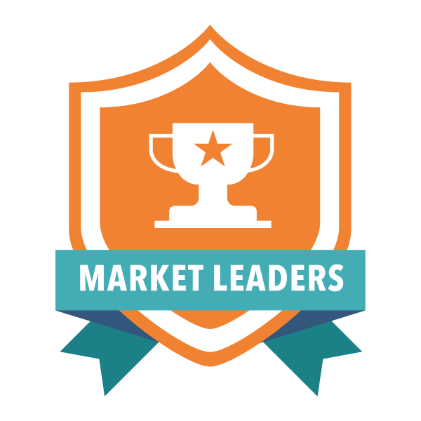 Invoca Named Best in Category & Market Leader in Featured Customers Call Tracking Report