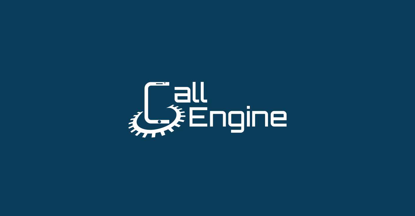 Driving more calls and revenue with complete caller data