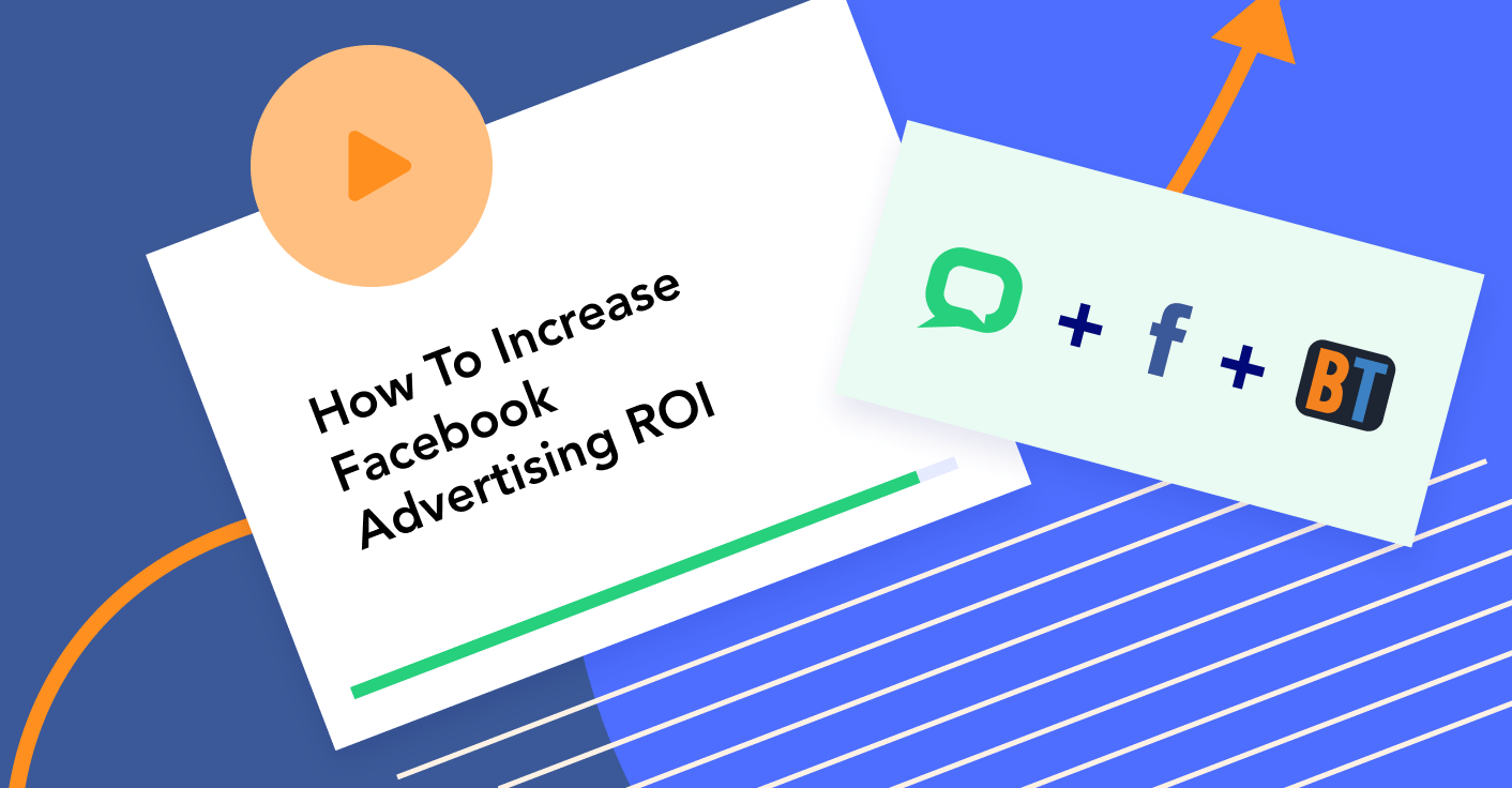 How to increase Facebook advertising ROI with call intelligence