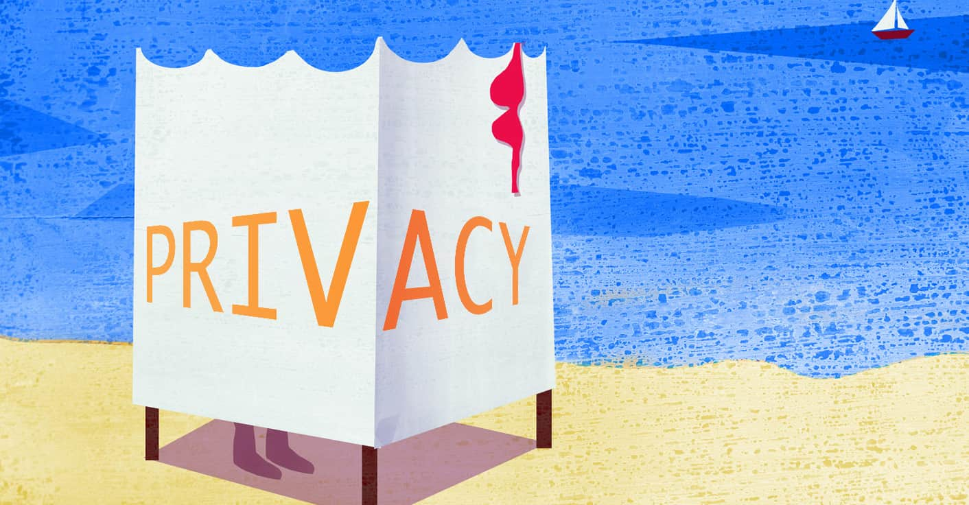 Guide to call tracking data privacy, security, and compliance