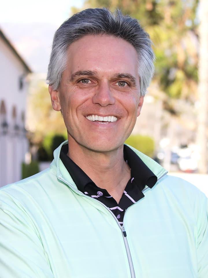 Michael DiFilippo
