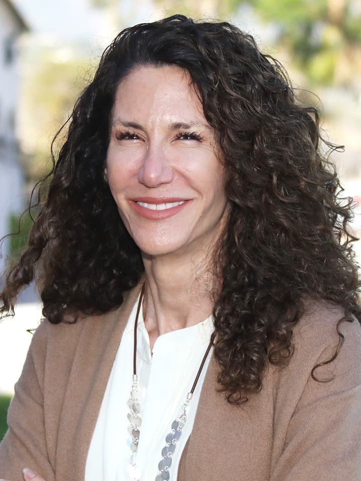 Ellen Raim