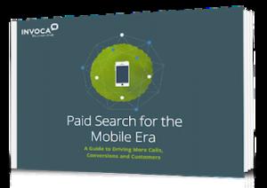 paid-searc-mobile-era-cover