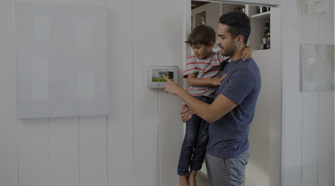 How Vivint Uses Invoca To Unlock More Sales [Case Study]