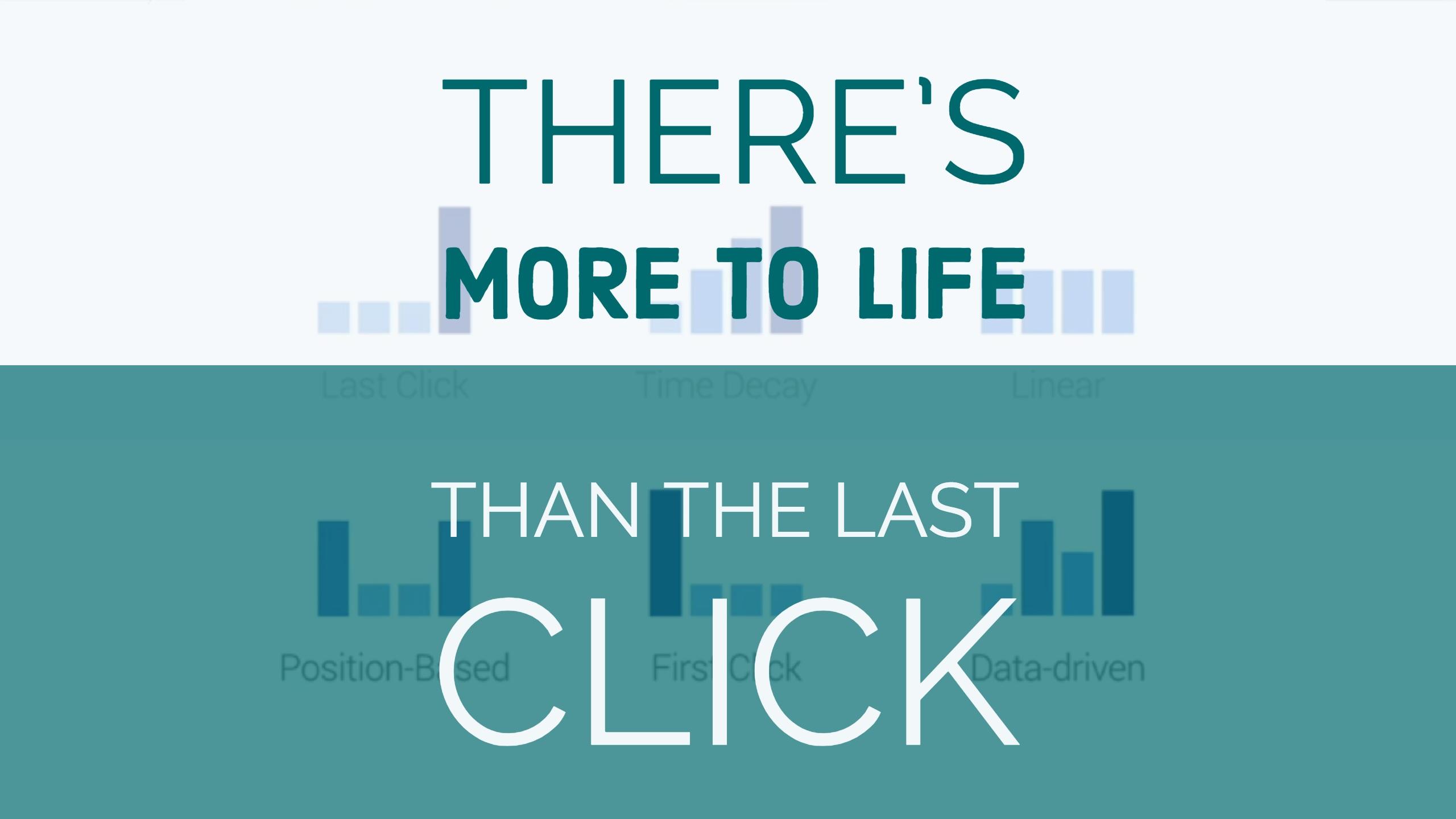 How Google Last-Click Attribution Sends Marketing Astray